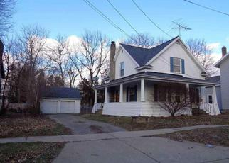 Short Sale in Leslie 49251 MILL ST - Property ID: 6307256680