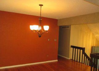 Short Sale in Lenexa 66215 ACUFF LN - Property ID: 6309830207