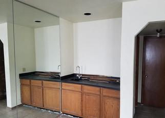Short Sale in Oklahoma City 73118 HEMINGWAY DR - Property ID: 6313005524