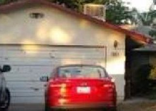 Short Sale in Woodlake 93286 POMEGRANATE ST - Property ID: 6313117647