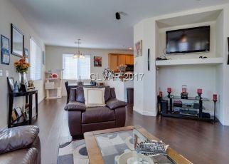 Short Sale in Henderson 89044 DRUMLANRIG ST - Property ID: 6316133984