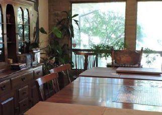 Short Sale in Palo Cedro 96073 WHIPPLE TREE LN - Property ID: 6319515122