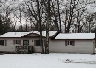 Short Sale in Indian River 49749 S STRAITS HWY - Property ID: 6319841422