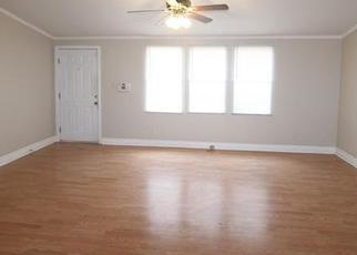 Short Sale in Dallas 28034 RANDOLPH RD - Property ID: 6320604820