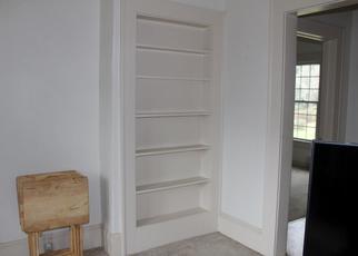 Short Sale in Monticello 32344 E WASHINGTON ST - Property ID: 6321841204