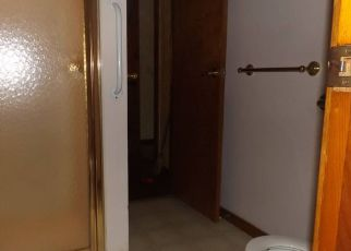 Short Sale in Claremont 62421 W NORTH AVE - Property ID: 6322852942