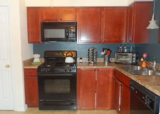 Short Sale in Clarendon Hills 60514 CONCORD LN - Property ID: 6322890601