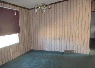 Short Sale in Westover 21871 FAIRMOUNT RD - Property ID: 6323025941