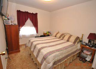 Short Sale in Calvert City 42029 E 6TH AVE - Property ID: 6323259817