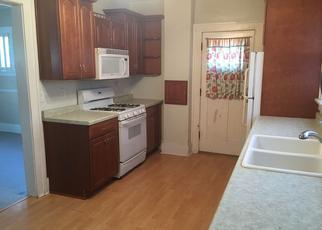 Short Sale in La Salle 61301 5TH ST - Property ID: 6323271190