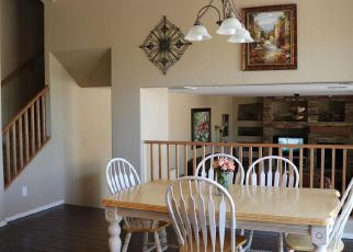 Short Sale in New River 85087 N 46TH AVE - Property ID: 6323341265
