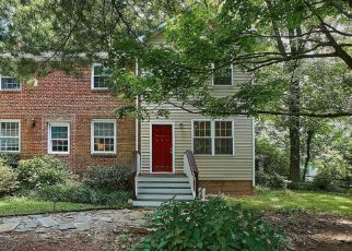 Short Sale in Falls Church 22046 WEST ST - Property ID: 6324583812