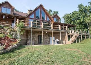 Short Sale in Bergholz 43908 COUNTY ROAD 60 - Property ID: 6325083528