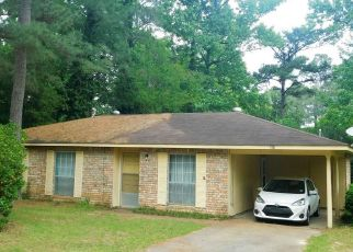 Short Sale in Ball 71405 HUCKLEBERRY TRCE - Property ID: 6325634952