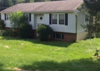 Short Sale in Lincoln University 19352 LEWISVILLE RD - Property ID: 6326202101