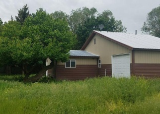 Short Sale in Ririe 83443 1ST E - Property ID: 6328637696