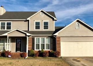Home ID: S6330056728