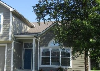 Short Sale in Gardner 66030 W MADISON ST - Property ID: 6331688173