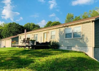 Short Sale in Rose City 48654 TREE STAND RD - Property ID: 6331695179