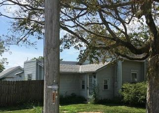 Short Sale in West Mansfield 43358 STATE ROUTE 47 - Property ID: 6332042951