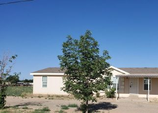 Short Sale in Kirtland 87417 ROAD 6406 - Property ID: 6332050382