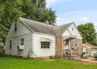 Short Sale in Morris 60450 BUTLER ST - Property ID: 6333763743