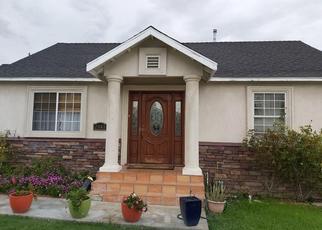 Home ID: S6334622609