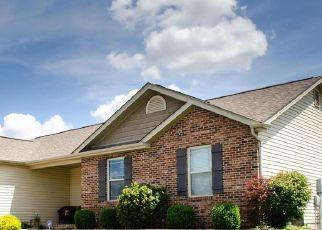Home ID: S6337164610