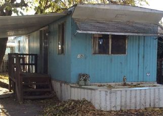 Short Sale in Lakeport 95453 S MAIN ST - Property ID: 6339089950