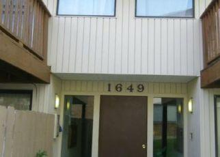 Home ID: S6339633912